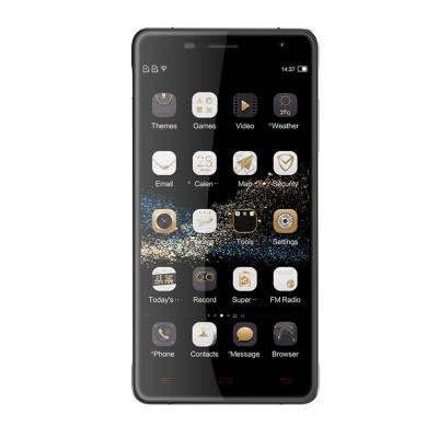 OUKITEL K4000 PRO Smartphone Full Specification