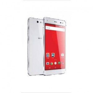 Reliance LYF Earth 1 Smartphone Full Specification