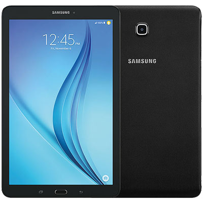 Samsung Galaxy Tab E 8.0 Tablet Full Specification