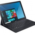 Samsung Galaxy TabPro S LTE Tablet Full Specification