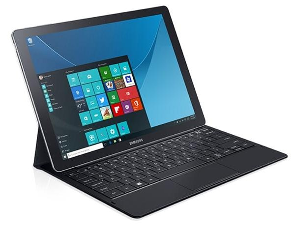 Samsung Galaxy TabPro S Tablet Full Specification