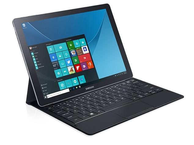 Samsung Galaxy TabPro S Tablet Full Specification