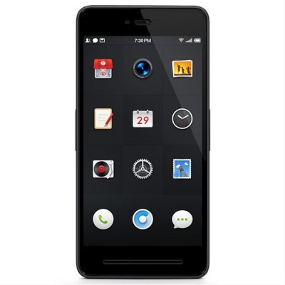 Smartisan T2 Smartphone Full Specification