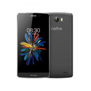 TP-LINK Neffos C5L Smartphone Full Specification