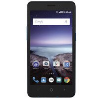 ZTE Avid Plus Smartphone Full Specification