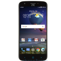 ZTE Grand X3 Smartphone Full Specification