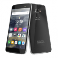 Alcatel Idol 4 Smartphone Full Specification