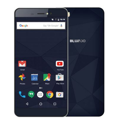 BLUBOO Picasso Smartphone Full Specification