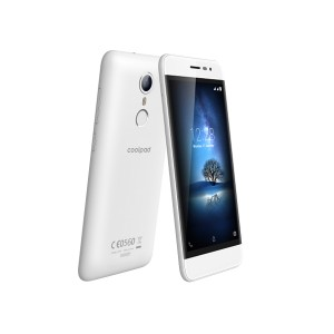 Coolpad Torino S Smartphone Full Specification