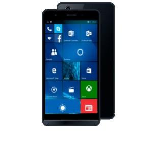 Funker W5.5 Pro Smartphone Full Specification