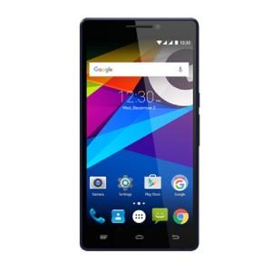 Gigabyte GSmart Classic Pro Smartphone Full Specification
