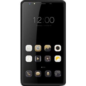 Leagoo Shark 1 Smartphone Full Specification