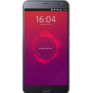 Meizu Pro 5 Ubuntu Edition Smartphone Full Specification