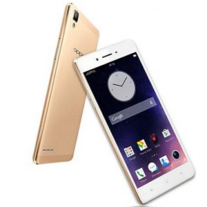 Oppo A33c Smartphone Full Specification