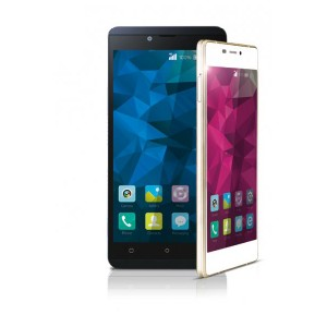 Pelephone GINI S4 Smartphone Full Specification