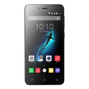 Phicomm Energy E670 Smartphone Full Specification