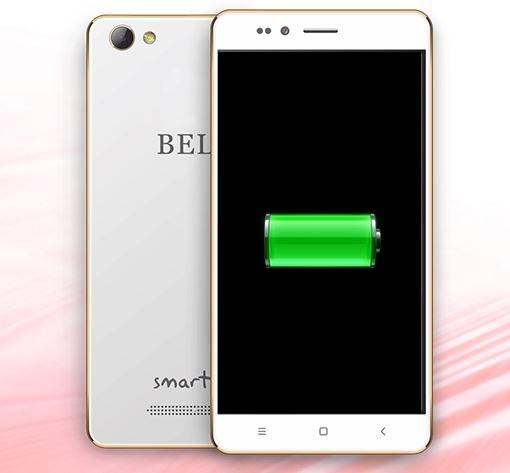 Ringing Bells Smart 101 Smartphone Full Specification
