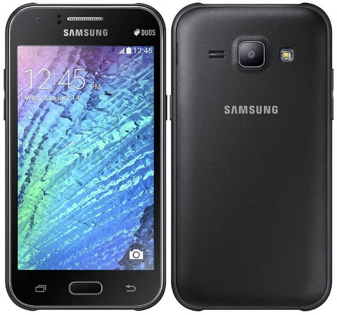 Samsung Galaxy J1 Mini 2016 Specifications Price Features Review