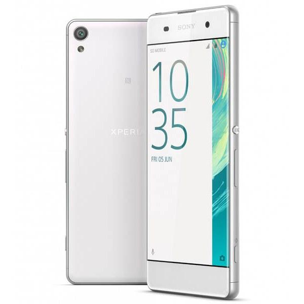 Sony Xperia XA Smartphone Full Specification