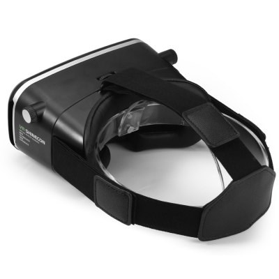 VR SHINECON 3D VR Glasses Headset Specifications