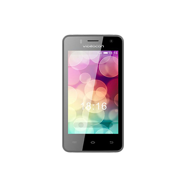 Videocon Challenger V40CF1 Smartphone Full Specification