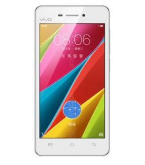 Vivo Y31A Smartphone Full Specification