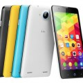 ZTE Blade L3 Plus Smartphone Full Specification