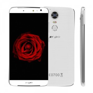 Zopo Speed 8 Smartphone Full Specification
