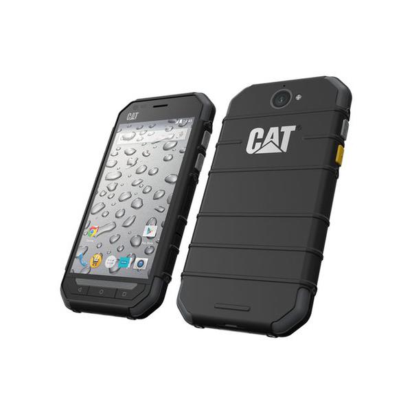 Caterpillar cat s50c Smartphone Full Specification