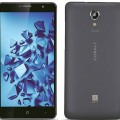 iBall Cobalt 5.5F Youva Smartphone Full Specification