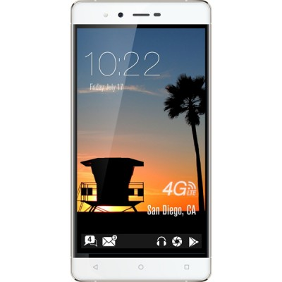 verykool SL6010 Cyprus LTE Smartphone Full Specification