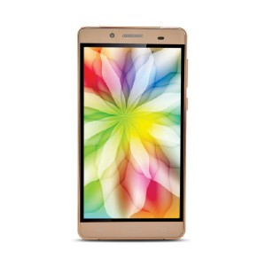 iBall Andi 5.5H Weber 4G Smartphone Full Specification