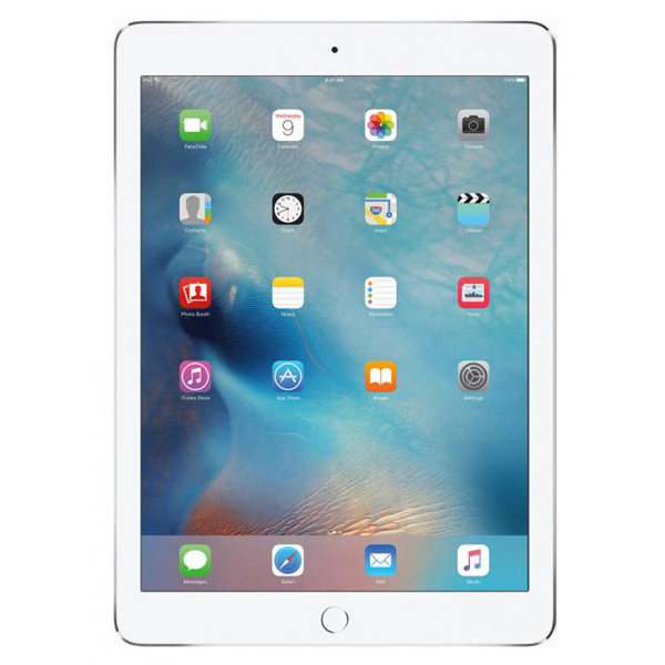 Apple iPad Pro 9.7 4G Tablet Full Specification