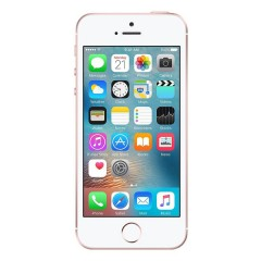 Apple iPhone SE Smartphone Full Specification