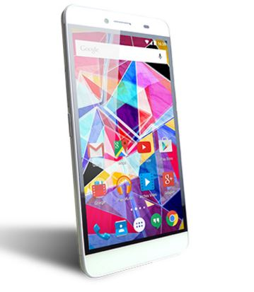 Archos Diamond Plus Smartphone Full Specification