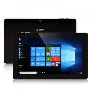 Chuwi Vi10 Ultimate Tablet PC Full Specification