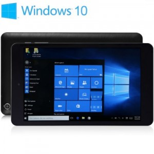 Chuwi Vi8 Plus Tablet PC Full Specification