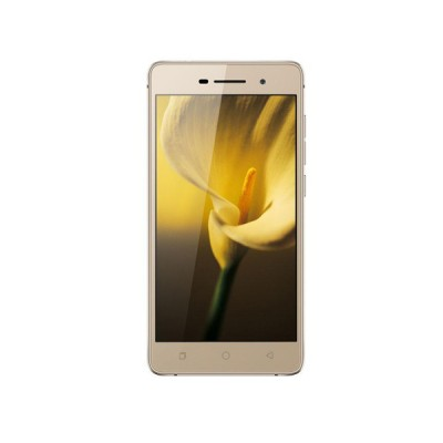 Coolpad TipTop Mini Smartphone Full Specification