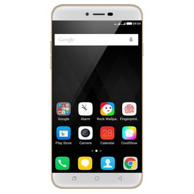 Coolpad TipTop Pro 2 Smartphone Full Specification