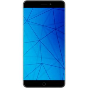 Elephone P9000 Edge Smartphone Full Specification