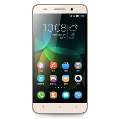 Huawei Honor 4C Smartphone Full Specification