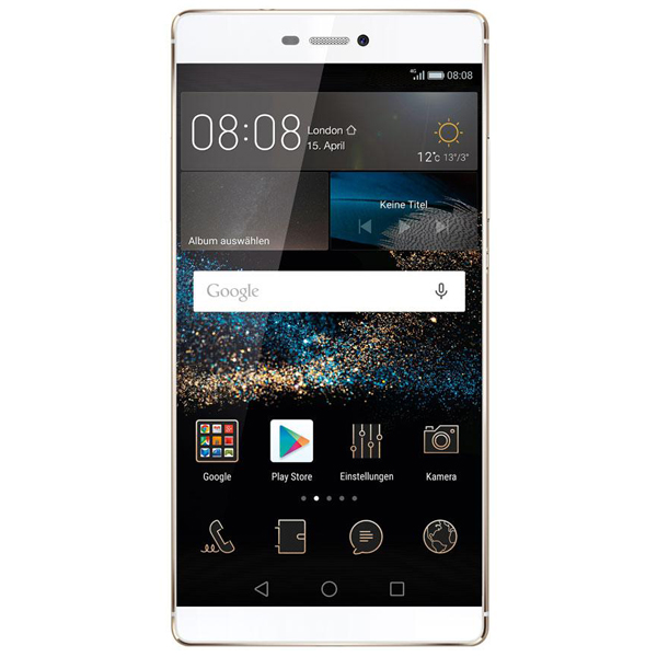 Huawei P9 Lite Smartphone Full Specification
