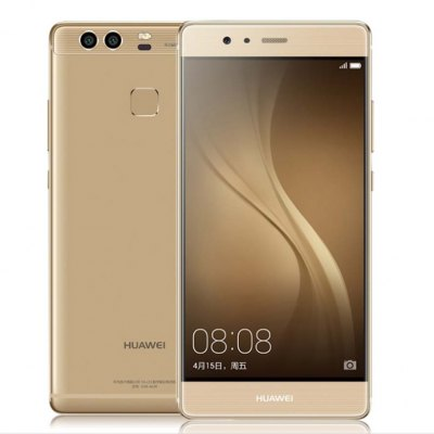 Huawei P9 Smartphone Full Specification