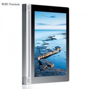Lenovo Yoga 2-1050F Tablet PC Full Specification
