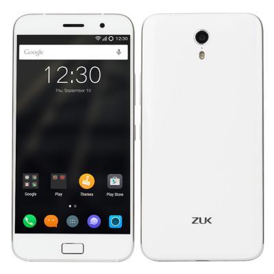 Lenovo ZUK Z1 Smartphone Full Specification
