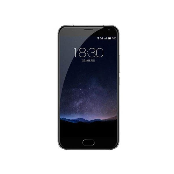 Meizu PRO 6 Smartphone Full Specification