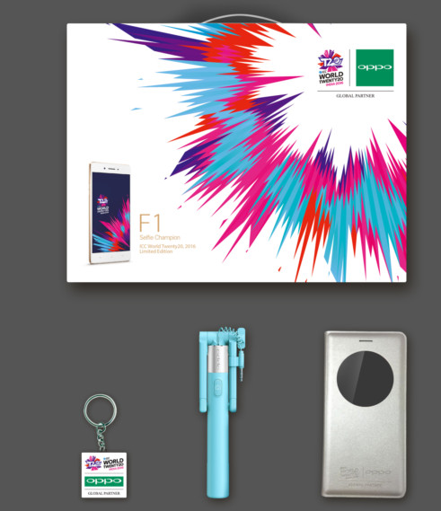 OPPO-F1-ICC-WT20-limited-edition-box