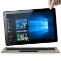 Onda OBook 10 Ultrabook Tablet PC Full Specification