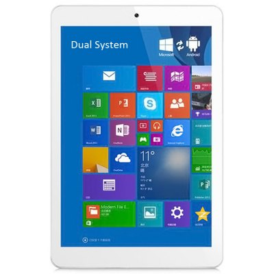 Onda V891w Tablet PC Full Specification