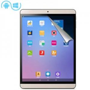 Onda V919 Air Tablet PC Full Specification